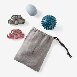 Hand Mobility Rehabilitation Kit