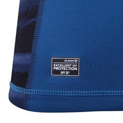 Uv shirt kind 500 DKT-A07A