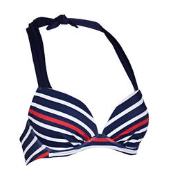 CN Elena Push-Up - Sail