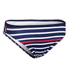 三角泳褲Nina - Sail