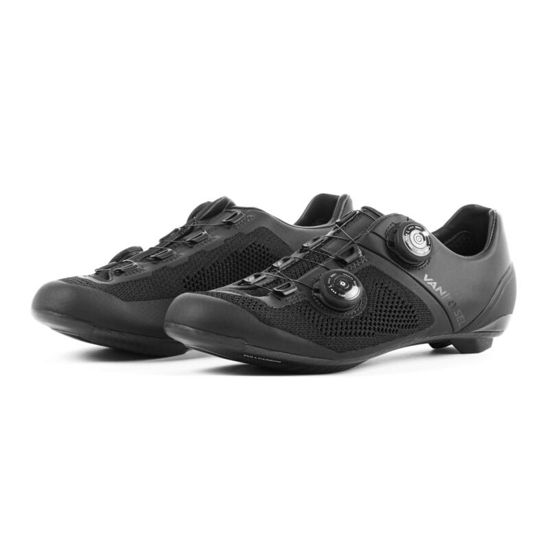 Road Cycling Shoes & Overshoes