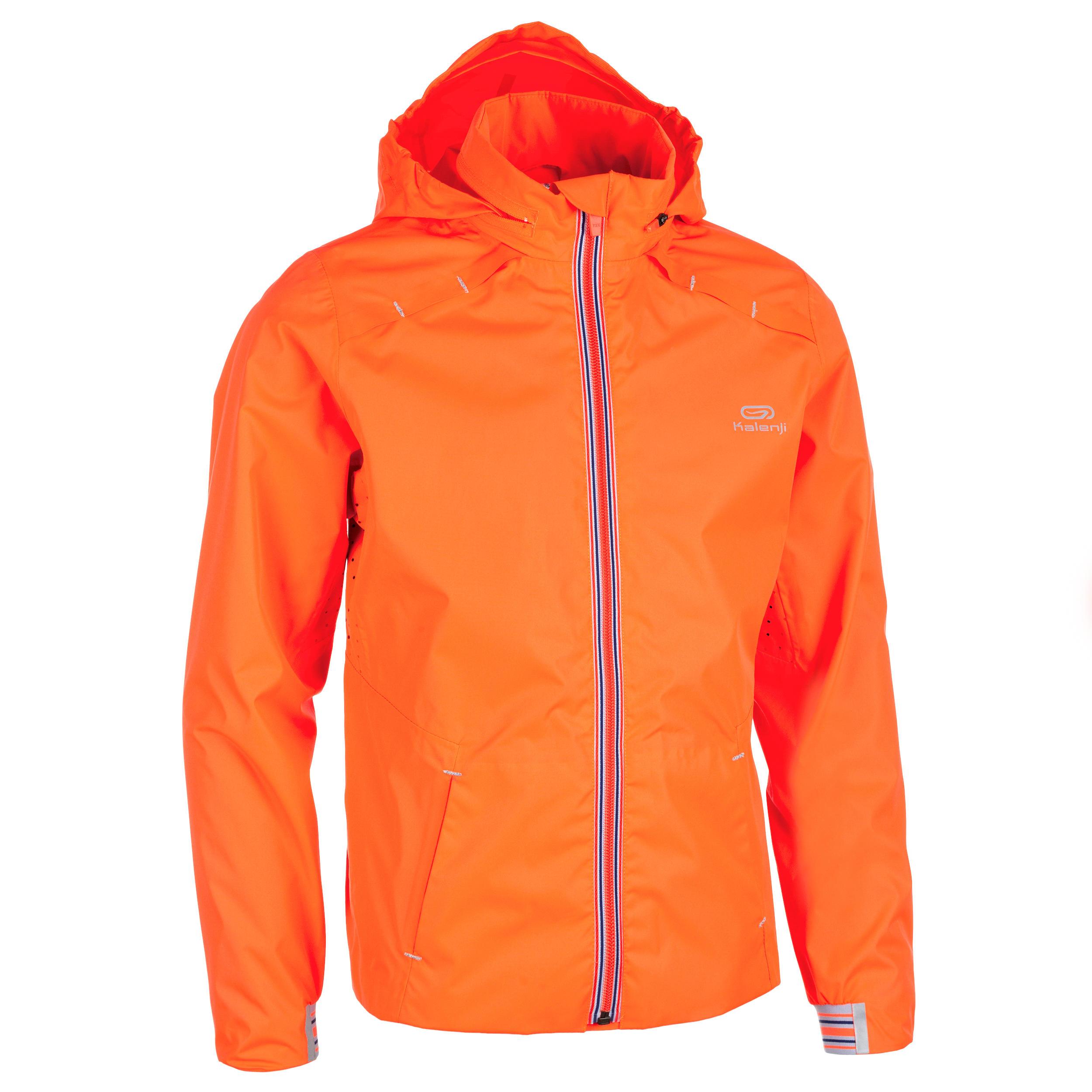 Jachetă ploaie Copii