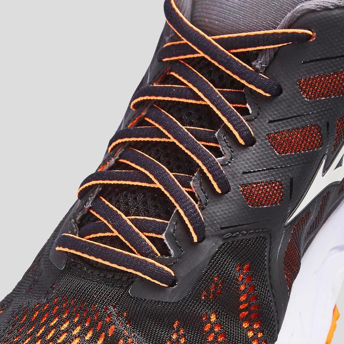 Hardloopschoenen voor heren Mizuno Wave Ultima 11 oranje