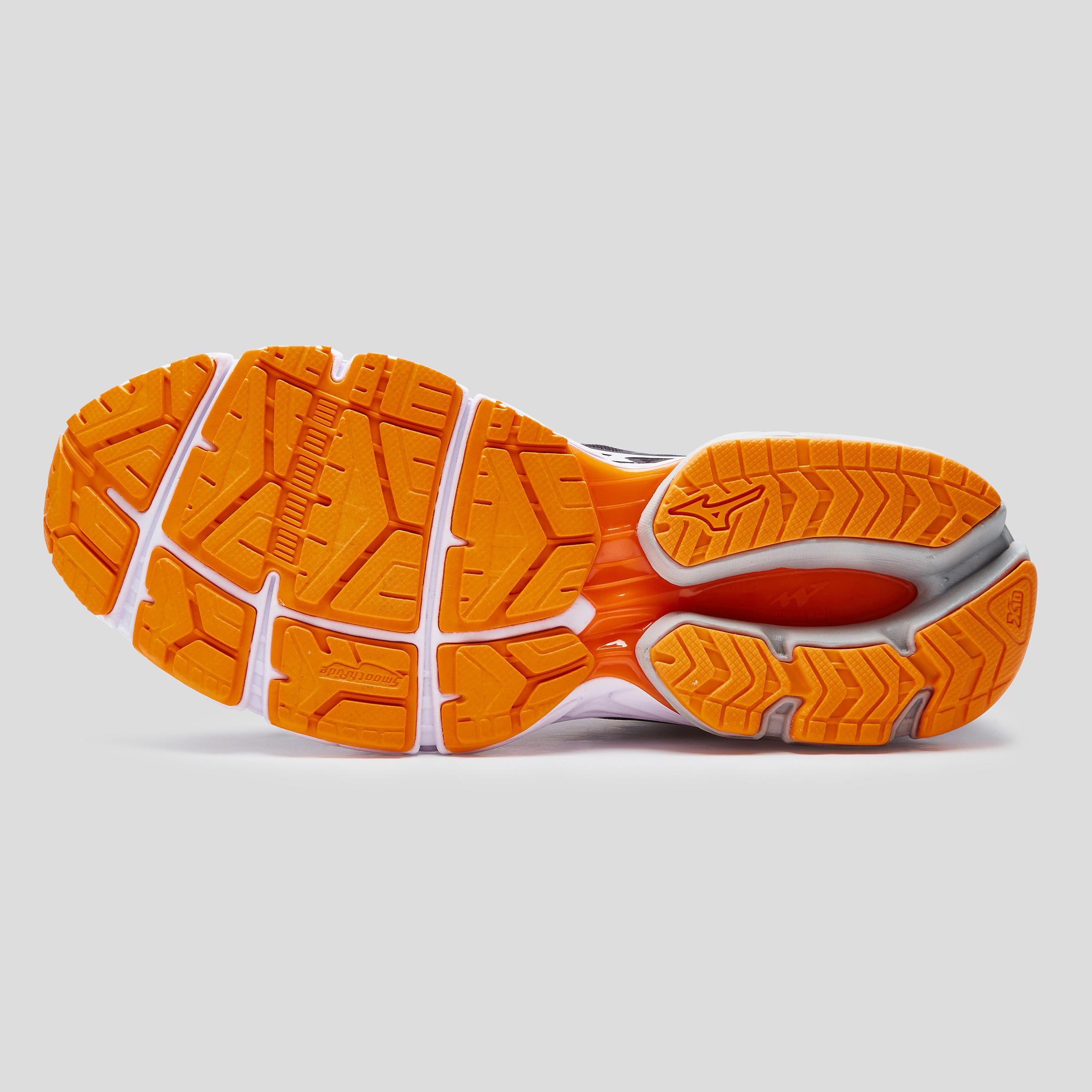 mens mizuno running shoes size 9.5 eu weight only canada 2018