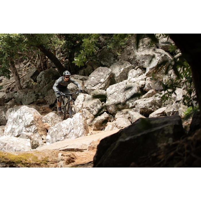 """Vélo VTT ALL MOUNTAIN AM 500S 29"""""""