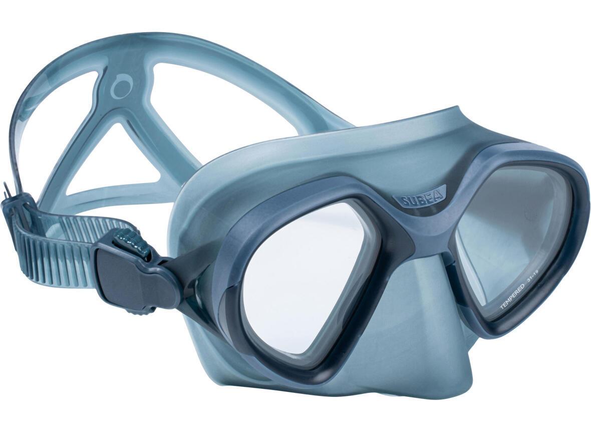 SUBEA Masque FRD 500