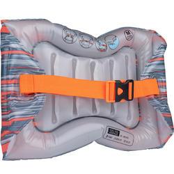 Bouée de snorkeling SNK 520 Adulte