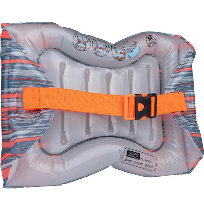 Snorkelling buoy SNK 520 Adult