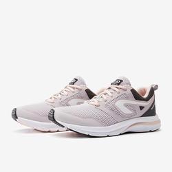 Active Jogging Shoes – Women