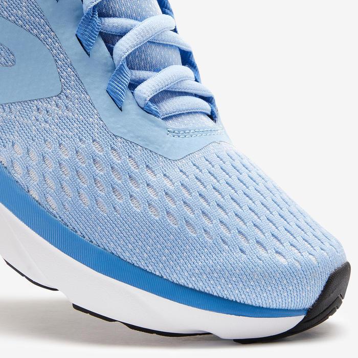 女款跑鞋SUPPORT - MARINA