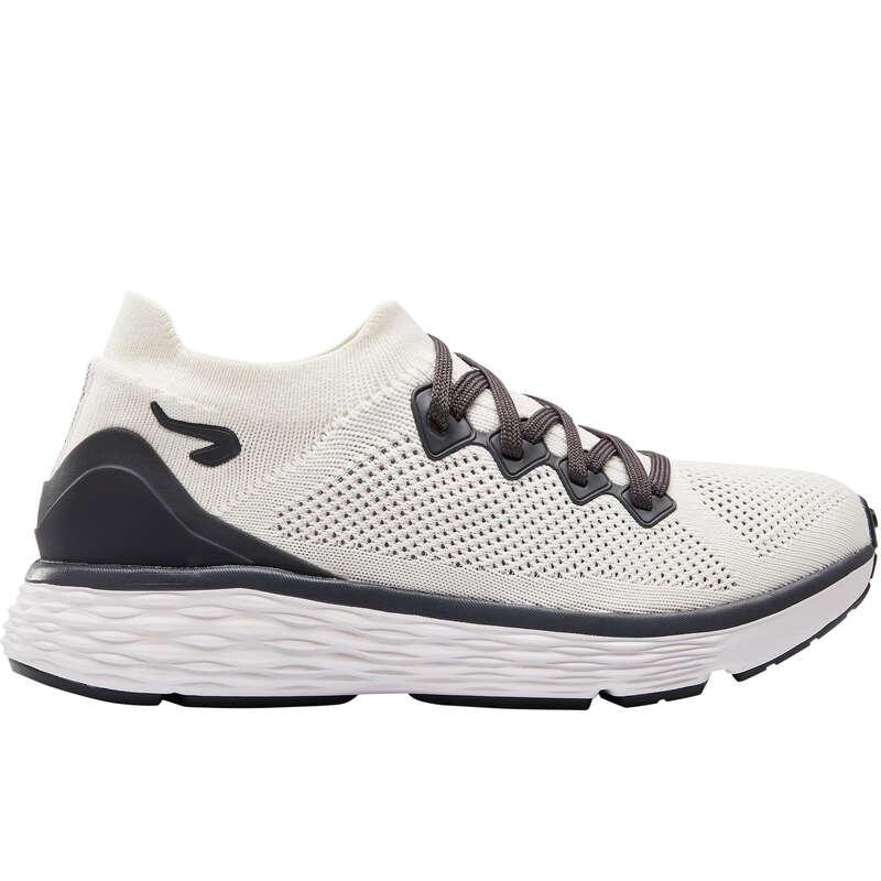 Női jogging cipő - rendszeres használatra Futás - Női futócipő COMFORTNEO KALENJI - Futás