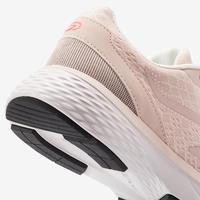 Chaussures Run Support– Femmes