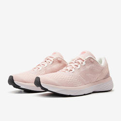 SUPPORT SHOES WOMEN - PINK