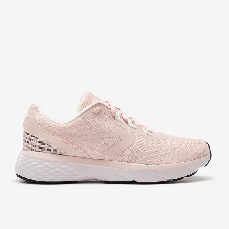 Hardloopschoenen voor dames Run Support roze