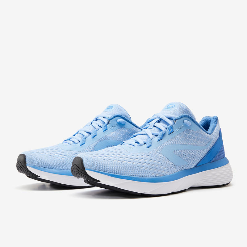 SUPPORT WOMEN'S SHOES - MARINA
