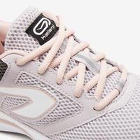 Chaussures de course sur route Active – Femmes