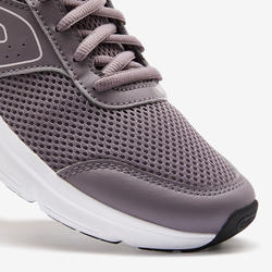 Cushion Jogging Shoes – Women