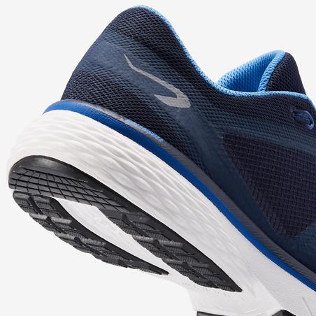 Run Support Control Shoes - Women