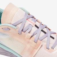 Chaussures de course à pied Run Confort – Femmes