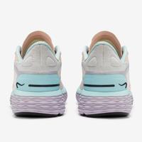Women's Run Comfort Shoes - pastel mix