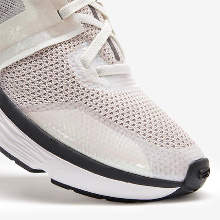 Run Comfort Shoes - Women