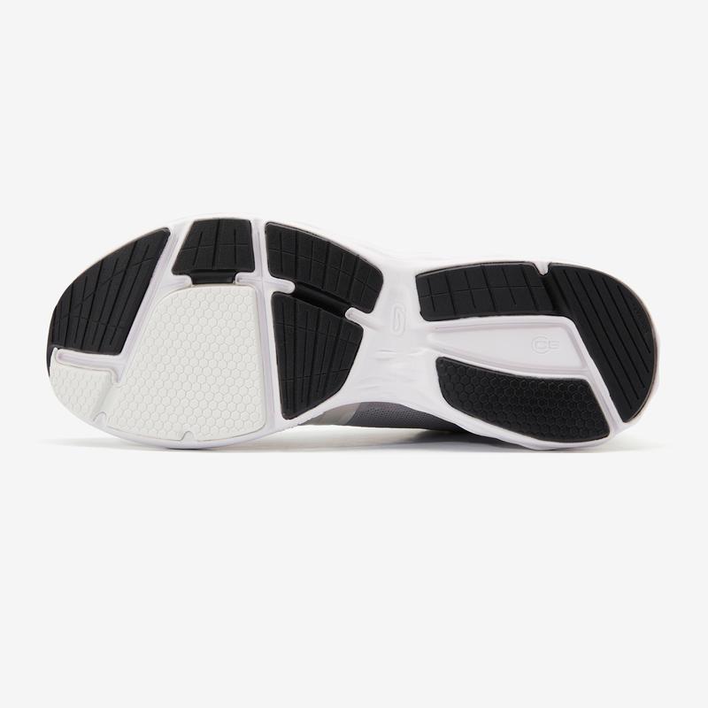 รองเท้าสำหรับผู้หญิงรุ่น COMFORT (สีเบจ)