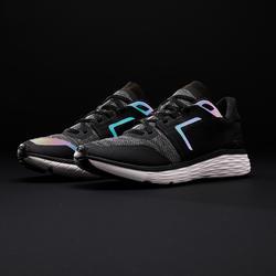 Women's Run Comfort Shoes - black