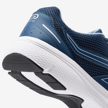 Chaussures de course sur route Run Cushion – Hommes