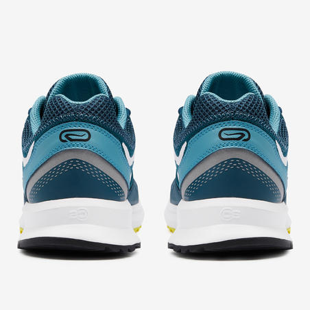 Chaussures de course sur route Active – Hommes