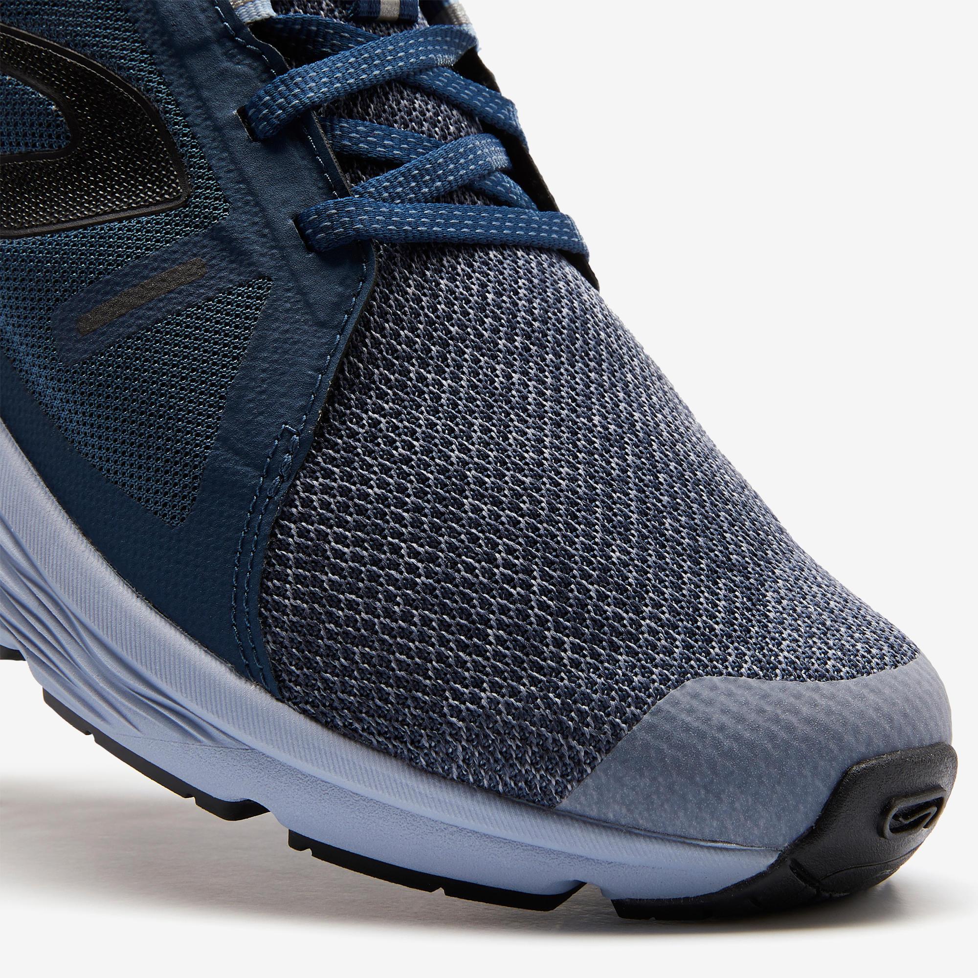 Run Comfort Men's Running Shoes - Decathlon
