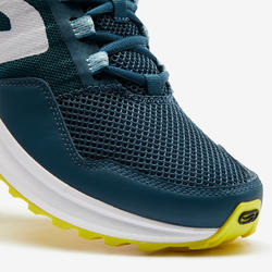 Run Active Jogging Shoes – Men