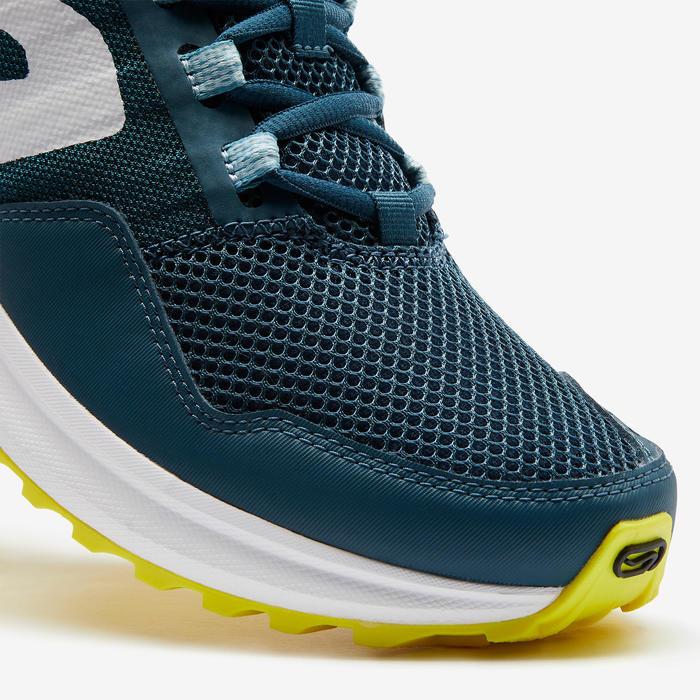 Zapatillas Running Kalenji Run Active Grip Hombre KALENJI | Decathlon