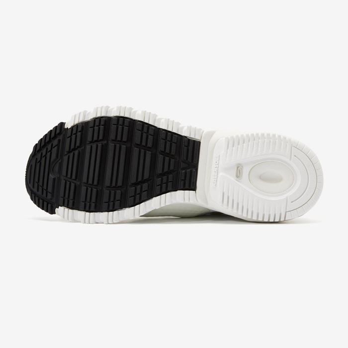 RUN SUPPORT WR MEN'S JOGGING SHOES - WHITE