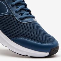 Run Cushion Jogging Shoes – Men