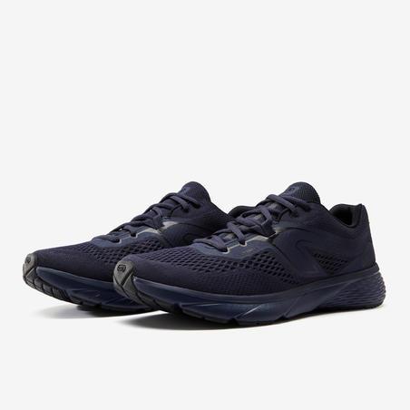 Chaussures de course à pied RunSupport– Hommes