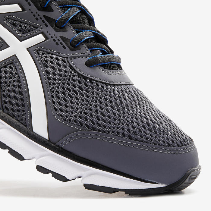 asics gel windhawk 2 decathlon espa�a