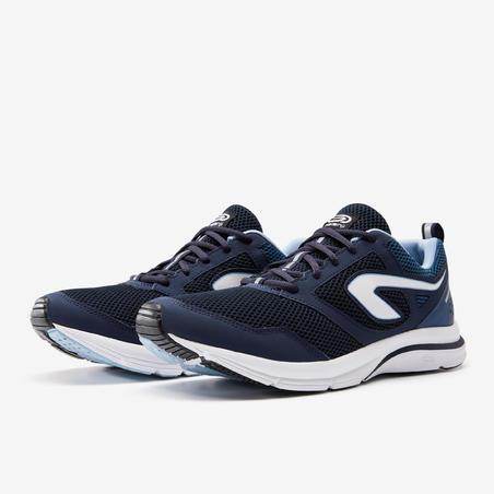 Run Active Jogging Shoes – Men