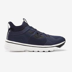 Joggingschoenen voor heren Run Support WR blauw