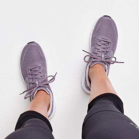 Chaussures de course sur route Cushion – Femmes