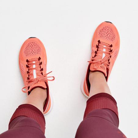 Run Support Running Shoes - Women