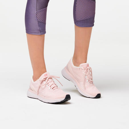 Run Support Shoes - Women