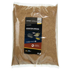 AMORCE GOOSTER SPECIAL TOUS POISSONS FEEDER 4,75kg