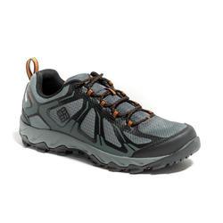 Zapatillas impermeables de Montaña y Trekking, Columbia, PeakFreak 2, Hombre