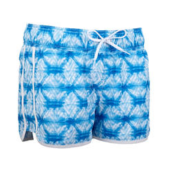 衝浪褲 TINI-SHIBO款