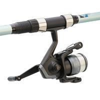 FISHING DISCOVERY COMBO UFISH 240