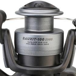 FISHING REEL BAUXIT-100 3000