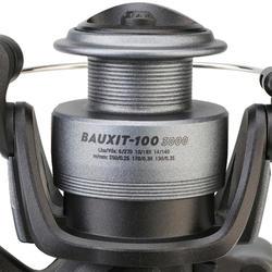 Molen voor vissen Bauxit-100 3000