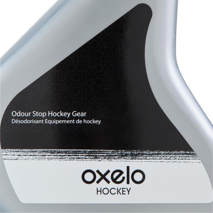 Désodorisant pour équipement de hockey - 181218
