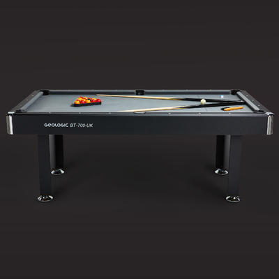 Table de billard anglais BT 700 UK