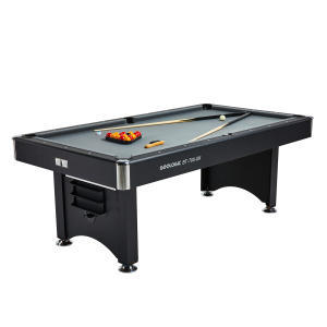 Table de billard BT 700 UK Decathlon